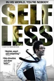 พลิกตัวตน..คนซ่อนเล่ห์ Selfless (2008)