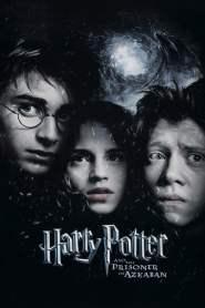 แฮร์รี่ พอตเตอร์กับนักโทษแห่งอัซคาบัน Harry Potter and the Prisoner of Azkaban (2004)