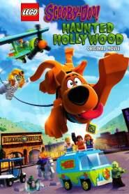 เลโก้ สคูบี้ดู: อาถรรพ์เมืองมายา Lego Scooby-Doo!: Haunted Hollywood (2016)