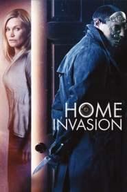 บ้านนี้ สุดสยอง Home Invasion (2016)