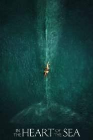 หัวใจเพชฌฆาตวาฬมหาสมุทร In the Heart of the Sea (2015)