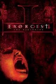 กำเนิดหมอผี เอ็กซอร์ซิสต์ Exorcist: The Beginning (2004)