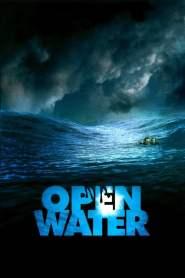 ระทึกคลั่ง ทะเลเลือด Open Water (2003)