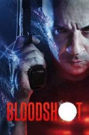 จักรกลเลือดดุ Bloodshot (2020)