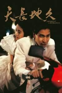 ผู้หญิงข้าใครอย่าแตะ A Moment of Romance (1990)