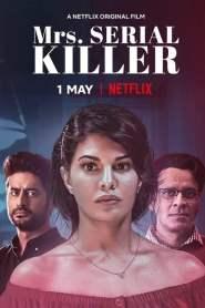 ฆ่าเพื่อรัก Mrs. Serial Killer (2020)