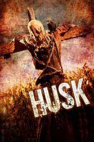 มิติสยอง 7 ป่าช้า ไร่ข้าวโพดโหดจิตหลอน Husk (2011)