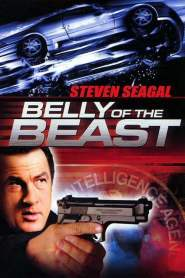 ฝ่าล้อมอันตรายข้ามชาติ Belly of the Beast (2003)