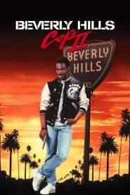 โปลิศจับตำรวจ 2 Beverly Hills Cop II (1987)