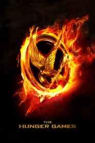 เกมล่าเกม The Hunger Games (2012)