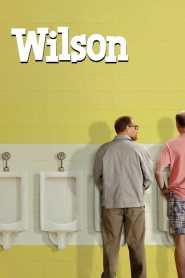 วิลสัน Wilson (2017)