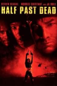ทุบนรกคุกมหาประลัย Half Past Dead (2002)