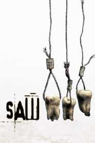 เกม ตัด-ต่อ-ตาย 3 Saw III (2006)