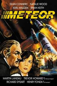 2525 โลกาวินาศ Meteor (1979)