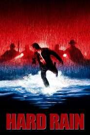 อึดท่วมนรก Hard Rain (1998)