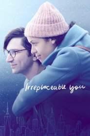 ไม่มีใครแทนเธอได้ Irreplaceable You (2018)