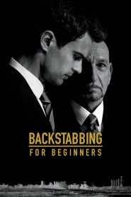 ล้วงแผนล่าทรยศ Backstabbing for Beginners (2018)
