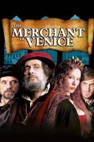 เวนิส วาณิช แล่เนื้อชำระหนี้ The Merchant of Venice (2004)