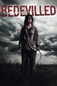เกาะสะใภ้คลั่ง Bedevilled (2010)