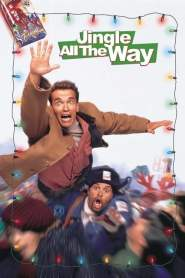 คนเหล็กคุณพ่อต้นแบบ Jingle All the Way (1996)