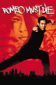 ศึกแก๊งมังกรผ่าโลก Romeo Must Die (2000)