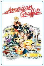 อเมริกันกราฟฟิติ American Graffiti (1973)