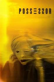 Possessor Uncut (2020)