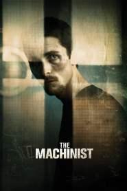 หลอน…ไม่หลับ The Machinist (2004)