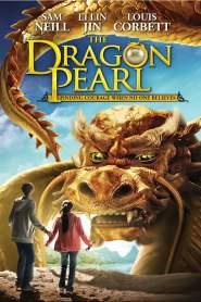 มหัศจรรย์มังกรเหนือกาลเวลา The Dragon Pearl (2011)