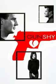 ตำรวจรัก กระสุนหลุด Gun Shy (2000)