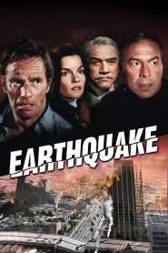 วันโลกแตก Earthquake (1974)