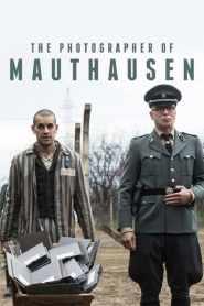 ช่างภาพค่ายนรก The Photographer of Mauthausen (2018)