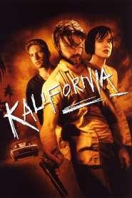 ฆาลิฟอร์เนีย Kalifornia (1993)