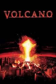 ปะทุนรก ล้างปฐพี Volcano (1997)