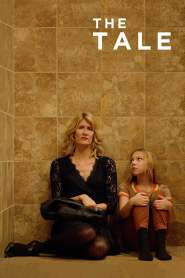 The Tale (2018)