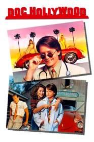 ด็อคเตอร์หัวใจพลอมแพลม Doc Hollywood (1991)