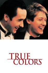 คนโหด เฉือดแหลก True Colors (1991)