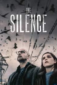 เงียบให้รอด The Silence (2019)