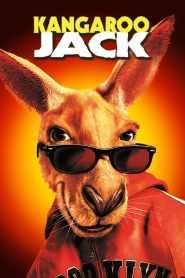 แจ็ค ก๊วนซ่าส์ล่าจิงโจ้แสบ Kangaroo Jack (2003)