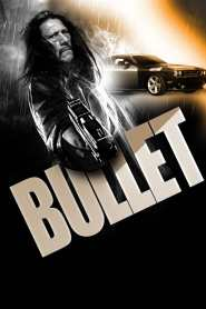 ตำรวจโหดล้างโคตรคน Bullet (2014)