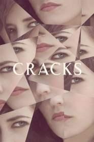 หัวใจเธอกล้าท้าลิขิต Cracks (2009)