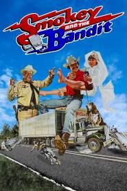 รักสี่ล้อต้องรอตอนเหาะ Smokey and the Bandit (1977)