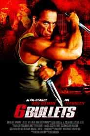 6 นัดจัดตาย 6 Bullets (2012)