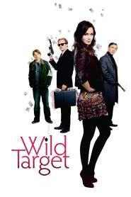 โจรสาวแสบซ่าส์..เจอะนักฆ่ากลับใจ Wild Target (2010)