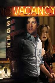 ห้องว่างให้เชือด Vacancy (2007)