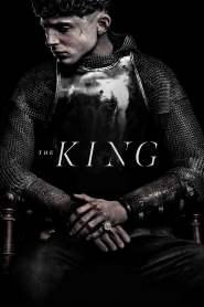 เดอะ คิง The King (2019)