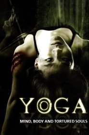 Yoga (2009)