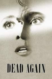 เมินเสียเถิดความตาย Dead Again (1991)