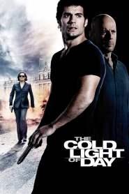อึดพันธุ์อึด The Cold Light of Day (2012)