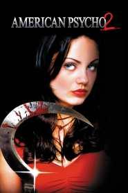 อเมริกัน ไซโค 2 สวยสับแหลก American Psycho II: All American Girl (2002)
